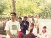 baliblogger-3tahun_0002