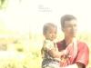 baliblogger-3tahun_0017