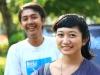 3tahun-baliblogger_0002