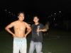 futsal_0004
